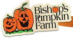 Bishop's Pumpkin Patch, Corn Maze, Pig Races, Train and Farm in Wheatland.  $ for parking. Open end of Sept 'til first Sunday is Nov