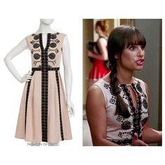Scream Queens Nanette Lepore Dress! #ShopMintATL #DesignerConsignment l Call 404-343-2033 for sizes & prices