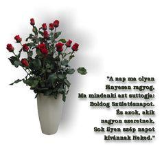 Gyász, emlékezés...,Rózsák,Anyáknapjára,Húsvét,Karácsony,Születésnap,Egyéb,Virágok,Mikulás,Téli táj,Angyalok,Névnap,B U É K !,Szerelem,Szeretet,Idézetes, verses,Jó éjt,Nőnapra
