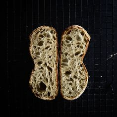 Just Bread.