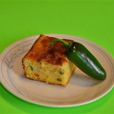 1000+ images about Corn Bread on Pinterest | Cornbread, Corn bread and ...