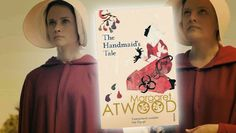 Book Download The Handmaid's Tale PDF only at http://www.allebookdownloads.com/the-handmaids-tale-pdf-download/1335/