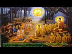 เสียงอ่านพระไตรปิฎก เล่มที่ 20 ตอนที่1 สุตตันตปิฎกที่ ๑๒ อังคุตตรนิกาย เอกก ทุก ติกนิบาต - YouTube Buddha Painting, Youtube, Art, Art Background, Kunst, Youtubers, Youtube Movies, Art Education