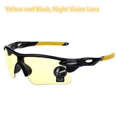 4576736d4f9dd9 2018 Cycling Glasses Spectacles Sunglasses Men Women s Sports Goggles Bicycle  Bike Driving Fishing Sun Glasses for Women-in Cycling Eyewear from Sports  ...