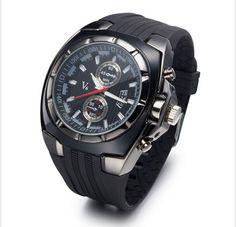 $9.89 (Buy here: https://alitems.com/g/1e8d114494ebda23ff8b16525dc3e8/?i=5&ulp=https%3A%2F%2Fwww.aliexpress.com%2Fitem%2FMen-Sports-Watch-V6-Watches-For-Men-Quartz-Watch-Analog-Military-Leather-Wrist-Watch-Casual-Fashion%2F32671367607.html ) Men Sports Watch V6 Watches For Men Quartz Watch Analog Military Leather Wrist Watch Casual Fashion Gift For Boyfriend for just $9.89