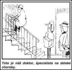 Lekári - Najnovšie Zábavné obrázky | REHOT.sk Home Decor, Decoration Home, Room Decor, Home Interior Design, Home Decoration, Interior Design