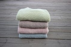IMG_7405 Knitted Hats, Knit Crochet, Winter Hats, Knitting, Summer 2015, Crocheting, Fashion, Tricot, Pastel