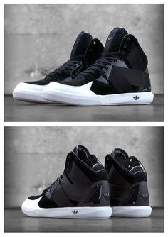adidas Originals C-10: