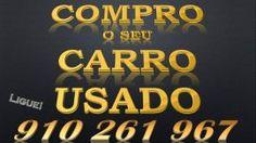 COMPRO O SEU CARRO USADO  Clique