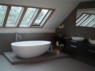 fantastic use of space love! http://plombier-chauffagiste-haut-de-seine-92.fr/plomberie-haut-de-seine-92.html