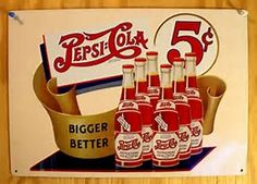 Image result for Vintage Advertising Signs