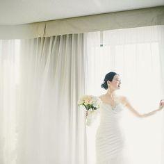 fabulous vancouver wedding The best morning ever. Knowing you are waiting down the aile Tiffany & Jerick 2015 captured by @miyathewhite #jumistory #shoot#photoshoot#dress#bridal#bts#wedding#yvr#vancouver#yvrwedding#epic#vsco#vscocam#vscogram#vscophile#dressrentalmodel#fashion#bride#dress#gown#inspiration#featured#weddingphoto by @jumistory  #vancouverwedding #vancouverweddingdress #vancouverwedding