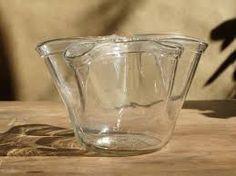 Image result for la soufflerie instagram Small Studio, Recycled Glass, Artisan, Profile, Instagram, Image, Craftsman, User Profile