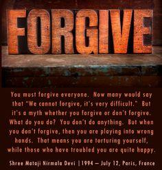forgive..leggo!