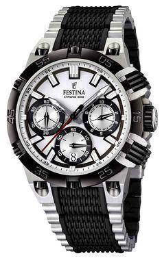 Festina Armbanduhr  16775_1 versandkostenfrei, 100 Tage Rückgabe, Tiefpreisgarantie, nur 284,05 EUR bei Uhren4You.de bestellen
