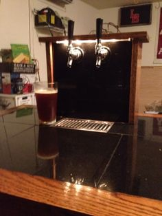 Coffin Keezer List - Page 4 - Home Brew Forums