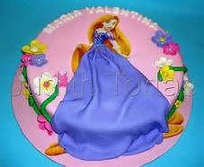 tortas infantiles - Saferbrowser Yahoo Image Search Results