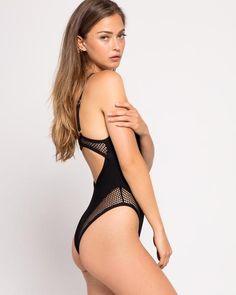 04c43f0d687 177 Best Swim images in 2019   Swimwear, Bikini, Bikini swimsuit