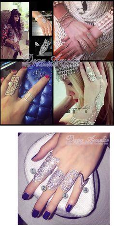 Apm Монако дворец банкет Ван Кольцо слово Циркон пресноводного жемчуга декор флэш бриллиантовое кольцо кольцо щит - Taobao