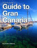 Introducing the True Travel Review's Guide to Gran Canaria!