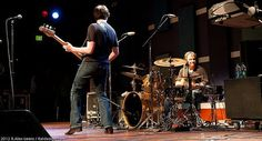 Graham Alexander, Singer/Songwriter: Official Site | Concert Photos