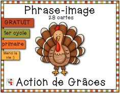 where was this a few weeks ago! Thankful I have it for next year French Teaching Resources, Teaching French, Teaching Ideas, How To Speak French, Learn French, Grade 1 Reading, School Organisation, Classroom Organization, Action Cards