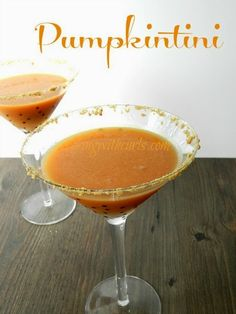 Mums make lists ...: Pumpkin Recipes