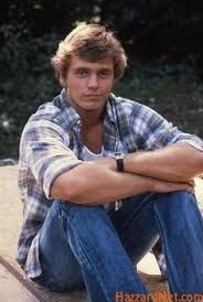 He's come back from the old west to say hello to me. The hair the eyes the smile the hands! I'm fangirling over my own character! Bo Duke, Dukes Of Hazard, Scott Baio, John Schneider, General Lee, Tennessee Williams, John R, Movies Playing, Papi