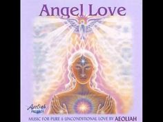 ॐ ECSTATIC CHOIR OF ANGELS ➠ EXTATICO CORO DE ÁNGELES ॐ - YouTube