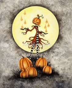 Fairy Art Artist Amy Brown: The Official Online Gallery. Fantasy Art, Faery Art, Dragons, and Magical Things Await. Halloween Kunst, Halloween Artwork, Halloween Painting, Halloween Pictures, Vintage Halloween, Witch Painting, Holidays Halloween, Halloween Crafts, Halloween Decorations