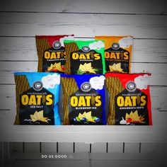 OATIS kaurasnacks are the healthier snack alternative without compromising on taste. OATIS kaurasnacks are made of Finnish gluten-free whole grain oats. They are rich in fibre and have less fat and salt than traditional potato chips. Corn Snacks, Cheese Snacks, Gluten Free Oats, Lactose Free, Italian Cheese, Cinnamon Apples, Potato Chips, Spice Things Up, Blueberry