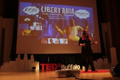 How to Write an Opera in the Digital Age: Producti...