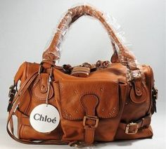 Just Chloe! on Pinterest | Chloe Bag, Chloe and Chloe Handbags