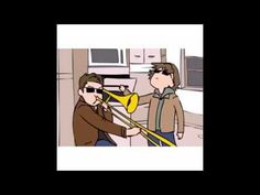 Best Supernatural Vine Edits - YouTube