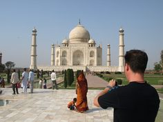 You can explore the Indian tourists places with your family and friends. Book Taj Mahal Tour Packages enjoy of your life's memorable moments. It gives you enjoy the Taj Mahal trip by car on affordable budget.  http://tajmahaltourbycar.weebly.com/