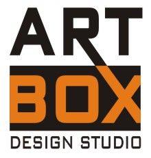 http://www.artbox-studio.com дизайн интерьера в Краснодаре дизайн интерьера, дизайн экстерьера, ландшафтный дизайн, дизайн участка, дизайн дома, дизайн квартиры, 3д моделирование, проектирование зданий, визуализация, дизайн помещения, дизайн-проект, стоимость дизайн-проекта, услуги дизайнера