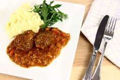 Bacon, Ethnic Recipes, Food, Essen, Meals, Yemek, Pork Belly, Eten
