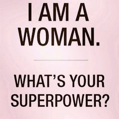 Cara Delevingne 29 Celebrities Share Their Kickass, Inspirational Messages For Women Powerful Quotes, Powerful Women, Girl Power Quotes, Happy International Women's Day, Inspirational Message, Inspirational Quotes For Women, Inspiring Quotes, Motivational Quotes, Cara Delevingne