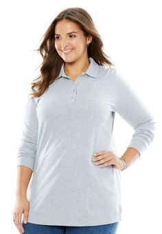 c633e3ecdb98 7 Best I would NOT wear this. (Ugly clothing for plus size women ...