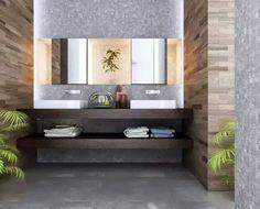 WC texturas
