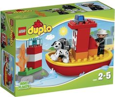 LEGO 10591 - Buscar con Google