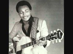 GEORGE BENSON - Never Give Up On A Good Thing (The George Benson Collect...