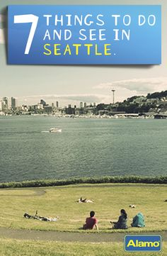 7 Best Things to Do and See in Seattle with Kids - Seattle has a lot to offer families with children. To keep your vacation planning stress free, check out these travel tips.
