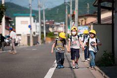 """Greenpeace presenta el informe """"Heridas Nucleares: El legado eterno de Chernóbil y Fukushima"""": http://www.guiarte.com/editorial/fukushima-5aniversario-accidente.html"""