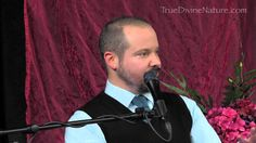 Raising Your Vibration - Matt Kahn/TrueDivineNature.comThis is excellent information you will be relieved to know