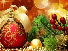 Merry Christmas 720×1280 Wallpapers 2014!! | christmas wallpapers ...
