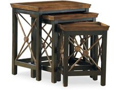 10 Nesting Tables Ideas Nesting Tables Table Furniture Table