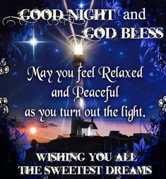 Good Night sister and all,have a peaceful sleep ,God bless xxx❤❤❤✨✨✨🌙🍀❄🍀 Good Night Sister, Good Night I Love You, Good Night Love Images, Good Night Gif, Good Night Sweet Dreams, Good Night Friends Images, Good Night Cards, Good Night Dear Friend, Good Night Family