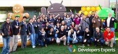 Zeno Rocha se torna o primeiro Google Developers Expert do Brasil
