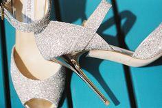 Brides: California Wedding at Studio 1342 in Los Angeles: Photos